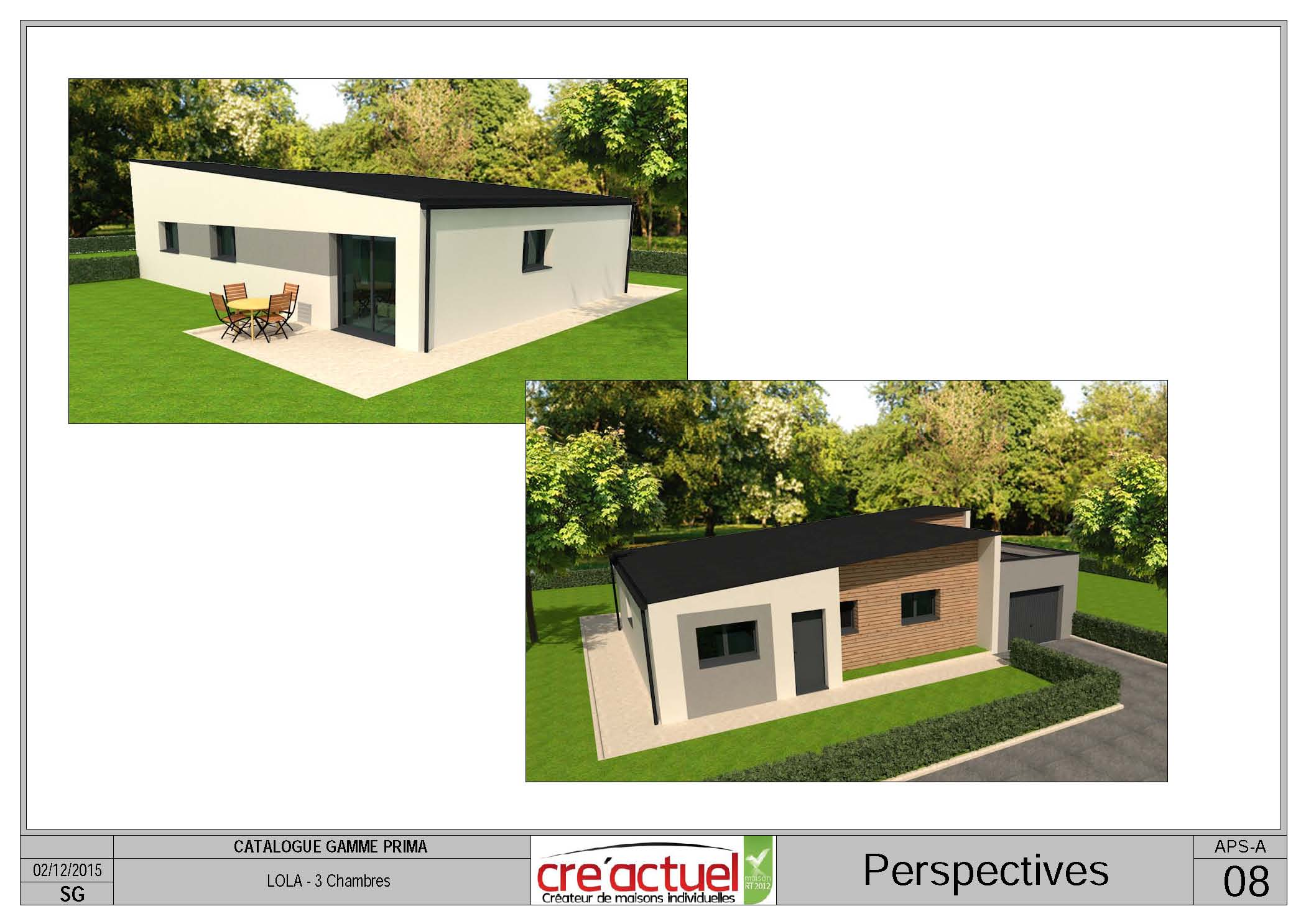cre sa maison gallery interesting beautiful frdivinity. Black Bedroom Furniture Sets. Home Design Ideas