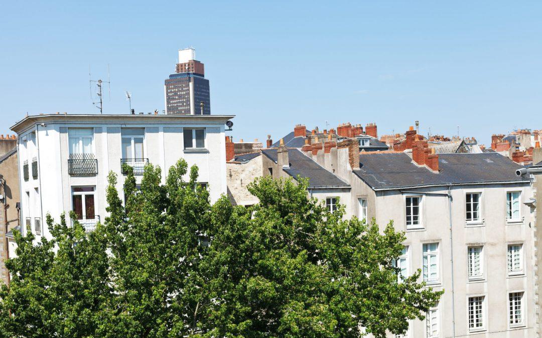 Construire sa maison en Loire Atlantique dans le 44